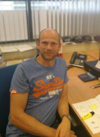 René Niehof over Deecoo, werving en selectie technisch personeel Noordoost Brabant